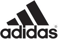 Adidas.ai?ixlib=rb 0.3