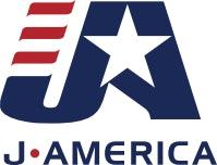 J America